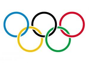 Velenická olympiáda
